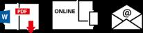 KlientenINFO + Homepage + Newsletter
