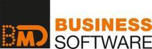 Klienten und KollegenINFO Seminare