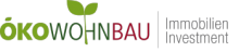 Öko Wohnbau Logo