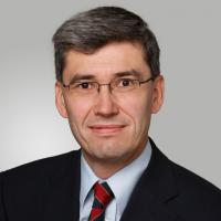StB Univ-Prof MMag Dr  Klaus Hirschler