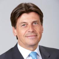 WP Mag. Herbert Houf