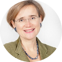 Hübner Schwarzinger
