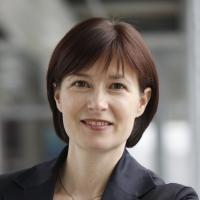 Univ-Prof Dr Sabine Kanduth-Kristen