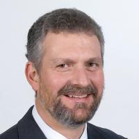 Dr. Aslan Milla