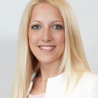 Stephanie Novosel
