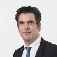 Mag Clemens Richter