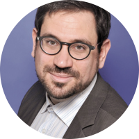 Mag Christoph Schlager, BMF