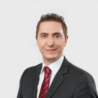 Matthias Schmitzer, MSc (WU)