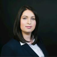 Pia Spanblöchl, LLM (WU)