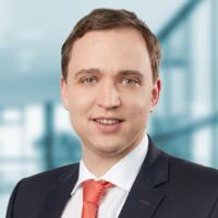 Mag (FH) Georg Steinkellner