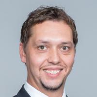 Mag Christian Weinzinger