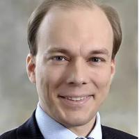 DDr Klaus Wiedermann