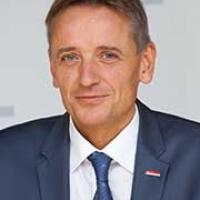 Wilfried Lehner