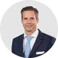 Mag Bernd Winter