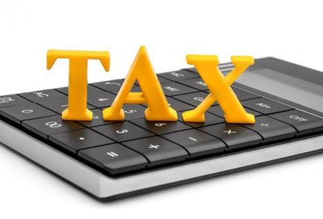 Highlights aus dem Wartungserlass 2021 der Einkommensteuerrichtlinien